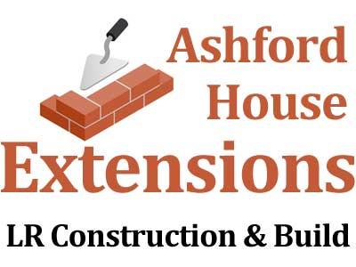 Ashford-House-Extensions-Logo